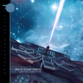 2LP/CD / Townsend Devin / Devolution Series #2 / Galac.Quaran. / Vinyl