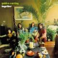 LPGolden Earring / Together / Vinyl / Green Vinyl