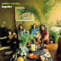 LPGolden Earring / Together / Vinyl