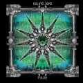3LP / Killing Joke / Pylon / Vinyl / 3LP / Coloured / Deluxe