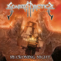 2LP / Sonata Arctica / Reckoning Night / Reedice 2021 / Vinyl / 2LP