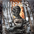 LP / Hiraes / Solitary / Vinyl