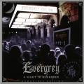 3LP / Evergrey / A Night To Remember / vinyl / 3LP / Coloured / Purple