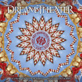2CD / Dream Theater / Lost Not Forgotten Archives / Dramatic Tour of..