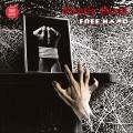2LPGentle Giant / Free hand / Vinyl / 2LP