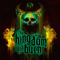 CD / Thy Kingdom Will Burn / Thy Kingdom Will Burn