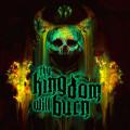 CD / Thy Kingdom Will Burn / Thy Kingdom Will Burn