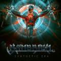 CD / Kambrium / Synthetic Era