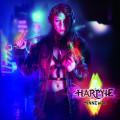 CD / Harpyie / Minnewar / Digipack