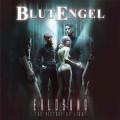 CDBlutengel / Erlosung - The Victory Of Light