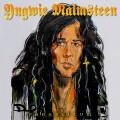 CD / Malmsteen Yngwie / Parabellum / Box Set