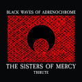 CD / Various / Sisters Of Mercy Tribute