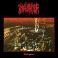 CD / Blood Incantation / Starspawn