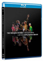 Blu-RayRolling Stones / A Bigger Bang - Live On Copa... / Blu-Ray