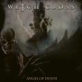 LP / Witch Cross / Angel Of Death / Vinyl
