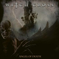 CD / Witch Cross / Angel Of Death