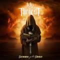 CD / Kk's Priest / Sermons of the Sinner