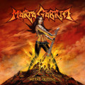 CD / Gabriel Marta / Metal Queens