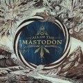 LP / Mastodon / Call Of The Mastodon / Vinyl / Coloured