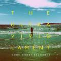 LP / Manic Street Preachers / Ultra Vivid Lament / Vinyl