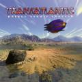 2LP/CD / Transatlantic / Bridge Across Forever / Reissue / Vinyl / 2LP+CD