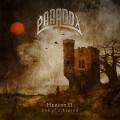 CD / Paradox / Heresy II / Digipack