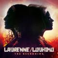 LP / Laurenne/Louhimo / Reckoning / Vinyl