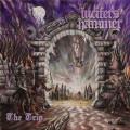 LPLucifer's Hammer / Trip / Coloured / Vinyl