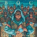 LPBlue Oyster Cult / Fire of Unknown Origin / Vinyl