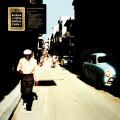 LP/CDBuena Vista Social Club / Buena Vista Social... / Vinyl / 2LP+2CD
