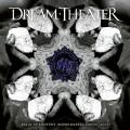 2LP/CD / Dream Theater / Lost Not Forgotten Archives / CLRD / Vinyl / 2LP+CD