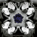 CD / Dream Theater / Lost Not Forgotten Archives: Train Of Thought