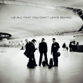 2LPU2 / All That You Can Leave Behind / Vinyl / 2LP
