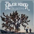 LP/CDPicturebooks / Major Minor Collective / Vinyl / LP+CD