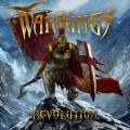 CD / Warkings / Revolution / Digipack