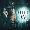 CD / Alirio / All Things Must Pass