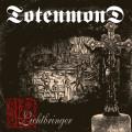 LP / Totenmond / Lightbringer / Reedice 2021 / Vinyl