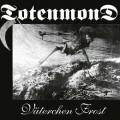 LP / Totenmond / Väterchen Frost / Reedice 2021 / Vinyl