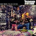 2LP / Thundermother / Heat Wave / Vinyl / 2LP / Coloured / Orange