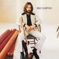 LP / Clapton Eric / Eric Clapton / Vinyl