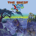 LP/CDYes / Quest / Vinyl / 2LP+2CD