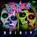 LP / Reckless Love / Spirit / Coloured / Vinyl