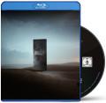 Blu-Ray / Tesseract / Portals / Blu-Ray