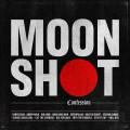 CD / Moon Shot / Confession / Digipack