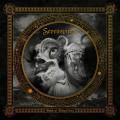 2LP / Seven Spires / Gods Of Debauchery / vinyl / 2LP