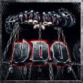 CD / U.D.O. / Game Over / Digipack