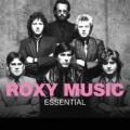 CDRoxy Music / Essential