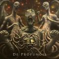 CD / Vader / De Profundis / Remastered /