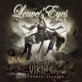 CD/BRD / Leaves'Eyes / Last Viking / 3CD+Blu-Ray