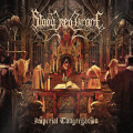 CD / Blood Red Throne / Imperial Congregation